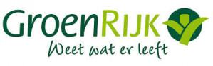 Diverse Waardebonen groenrijk Assen -50%