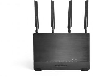 Sitecom WLR-9000 - Router voor €69,95