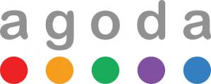 Kortingscode Agoda voor 5% korting op je verblijf in Los Angeles (CA)