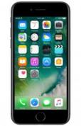 Apple iPhone 7 32GB (Alle kleuren) deze week afgeprijsd in diverse winkels