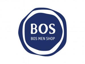Kortingscode Bosmenshop voor 25% korting op alle broeken