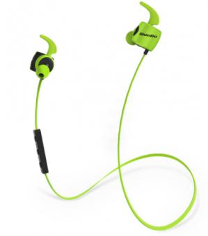 Bluetooth Draadloze hoofdtelefoon oordopjes voor €8,50