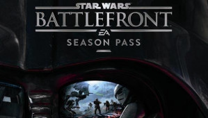 STAR WARS™ Battlefront™ Season Pass online multiplayer Gratis