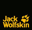 Jack Wolfskin producten met kortingen tot 60%