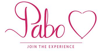 Kortingscode Pabo voor gratis seksbox t.w.v. €25 bij je bestelling