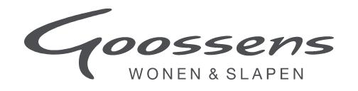 goossenswonen