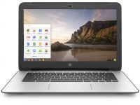 """HP Chromebook 14 G4 P5T65EA 14"""", N2940, 32GB voor €253"""
