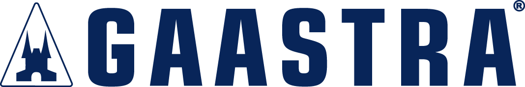 gaastraproshop