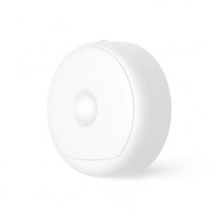 Xiaomi Yeelight LED Infrared Body Motion Sensor voor €9,45