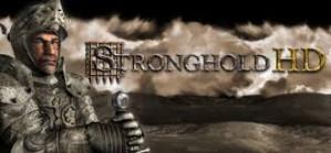 Stronghold HD en A.D. 2044  Gratis