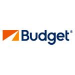Kortingscode voor €5 korting bij Budget
