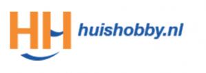 Kortingscode Huishobby voor 10% korting op je bestelling