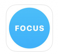 Focus - Productivity Timer (ios) Gratis