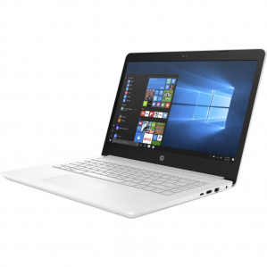 Thinbook 14-bp021nd (1VB40EA) incl. Gratis Microsoft Office 365 Personal SN voor €499