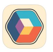 Colorcube (Itunes) gratis