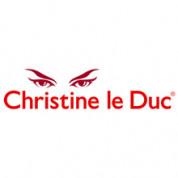 Kortingscode Christineleduc voor €5 korting op alles