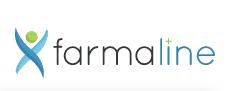 Kortingscode Farmaline Pak nu €5,- korting