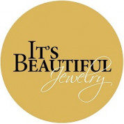 Kortingscode Its-beautiful voor 12% korting op je bestelling