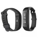 Lenovo HW01 Smart Wristband (Zwart) voor €18,86