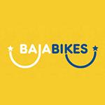 Kortingscode Baja bikes voor 5% korting op fietsverhuur