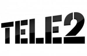 Tele2 1maand unlimited data