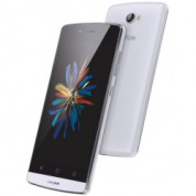 TP-Link Neffos C5 pearl white voor €70,16