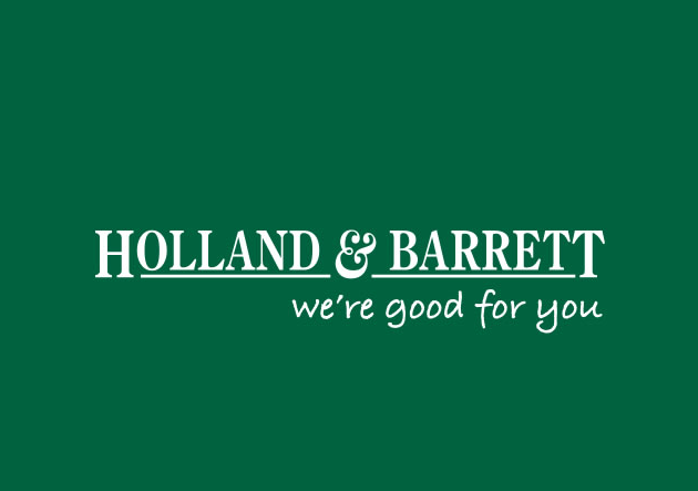 hollandandbarrett