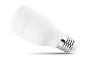 Xiaomi Yeelight 220V E27 Smart LED lamp voor €8,41 d.m.v. code