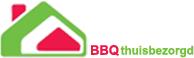 Kortingscode BBQthuisbezorgd voor €50 korting op 5 BBQ pakketten