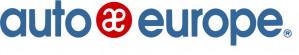 Auto Europe kortingscode voor 5% korting op alles