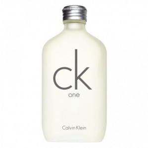 Calvin Klein CK One 200 ml Unisex - Eau de toilette voor €25