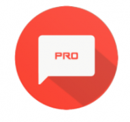 DirectChat Pro (Android) Gratis