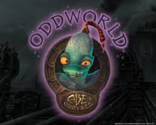 Oddworld Abe's Oddysee Gratis