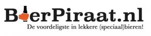 Kortingscode Bierpiraat voor €2,50 korting op je bestelling