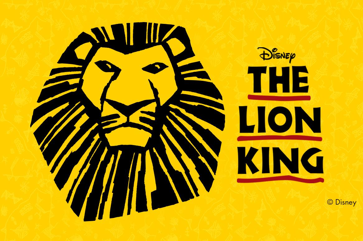 Musical The Lion King 30% korting op lastminute tickets