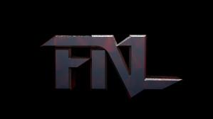 Kortingscode Fnl voor gratis verzending op alles