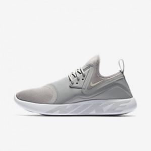 Nike LunarCharge Essential heren sneaker voor €54,47