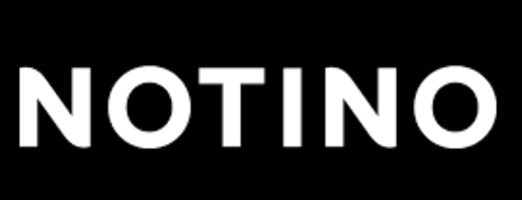 Kortingscode Notino voor €8 korting op vichy serums