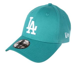 New Era Pet 9Forty LA Dodgers voor €7,16