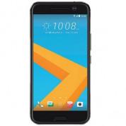 """HTC 10 5.5"""" 32GB 12MP smartphone Grijs voor €399"""