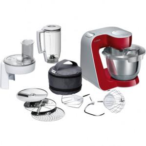 Bosch MUM58720 Keukenrobot MUM5 incl. 6 accessoires voor €202