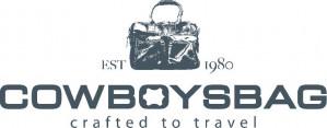 Kortingscode Cowboysbag voor €20 korting op alles