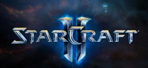 Starcraft II vanaf 14 november Gratis te spelen