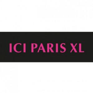 Kortingscode Iciparisxl voor €10 korting