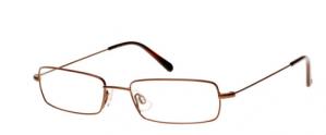 Calvin Klein bril CK5313-103 voor €14,90
