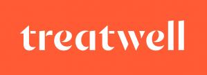 Kortingscode Treatwell voor €10 korting via de app