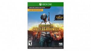 PlayerUnknown's Battlegrounds (Download) voor €23.69