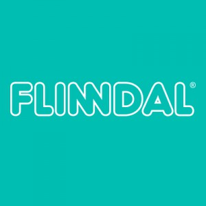 Kortingscode Flinndal voor €5 korting op je bestelling