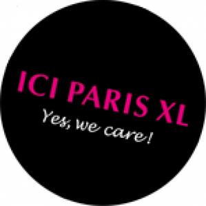Kortingscode Iciparisxl voor €5 korting