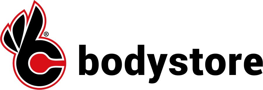 Kortingscode Bodystore voor 10% korting op alles